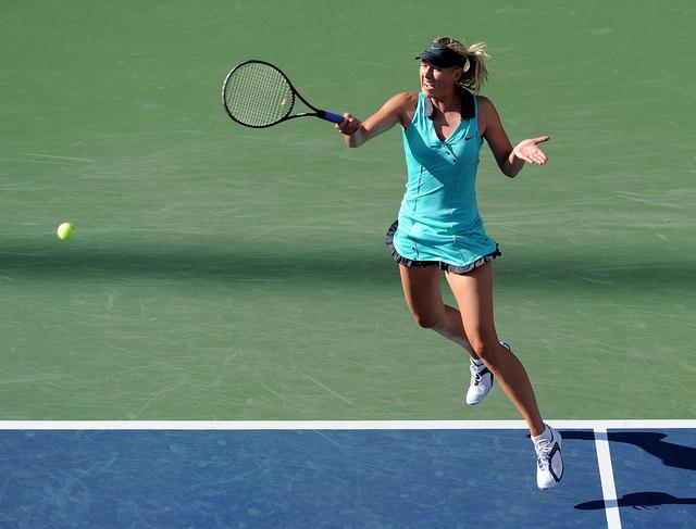tenis turnuvaları